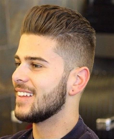 Top Hairstyles For 2016 For by Mens Haircuts 2016