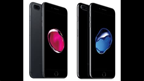 iphone 2 price iphone 7 plus price in malaysia 2016 iphone 7 plus 128gb price in usa iphone 7 plus 2 cameras