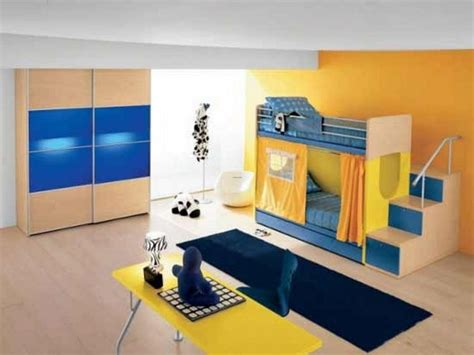 bunk bed designs colorful kids twin bunk loft bed designs home design and