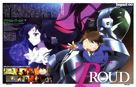 Accel World accel world images accel world hd wallpaper and background