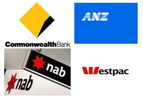bank australia australia s banks are downgraded by s p follow