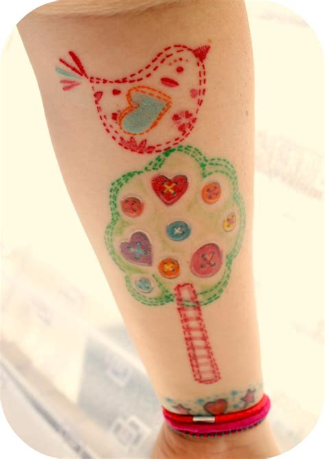 how much are tattoos 17 best images about sewing on vintage