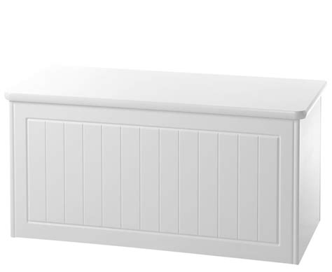 wooden ottomans and blanket boxes warwick white wooden blanket box free uk delivery