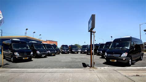 Englewood Lexus Service by Lexus Of Englewood New Jersey Lexus Dealership