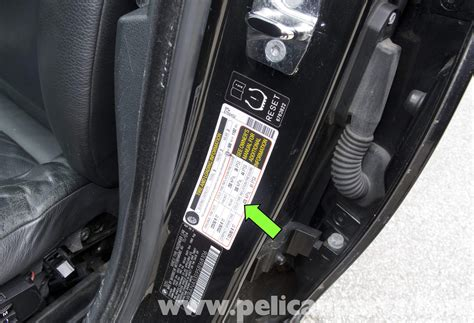 tire pressure monitoring 1998 bmw 7 series transmission control bmw e60 5 series tire pressure monitoring system 2003 2010 pelican parts technical article
