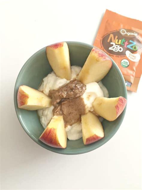 apple yogurt apple yogurt skinny fitalicious