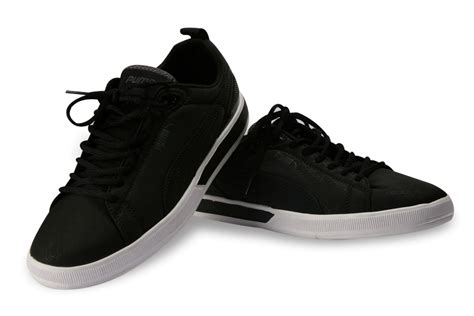 black casual shoes for with shoes mod