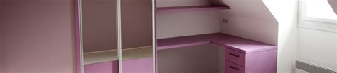 Agencement Chambre Ado by Agencement Chambre Adolescent Hom In