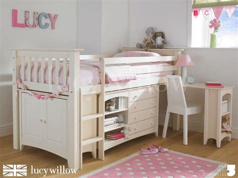 childrens bedroom storage furniture once the are for storage luxury