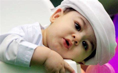 Cute Baby Images Free Download For Mobile Picsbroker Com Child Images Free