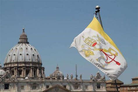 bollettino sala sta della santa sede italia e santa sede la convenzione fiscale in vigore dal