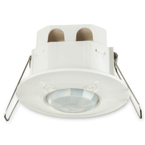 hpm bathroom heater fan light 100 hpm bathroom heater fan light marvellous