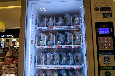 alibaba yiguo alibaba s latest open sesame live crabs in vending