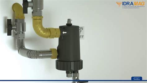materasso ad acqua opinioni con filtro ad acqua opinioni anticalcare elettronico