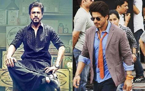 srk 2017 film list 7 upcoming movies of shah rukh khan we are crazily waiting
