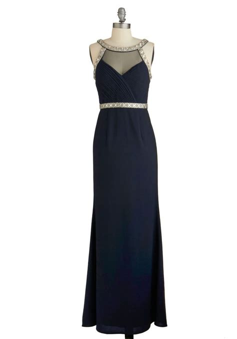Maxi Dress Rumbia Gra 91586 42 best mardi gras dresses images on formal prom dresses gowns and ballroom dress