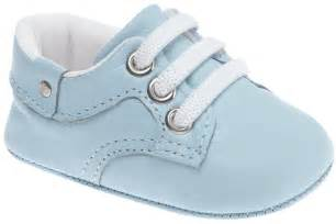 Baby Shoes Pimpolho Baby Boy Newborn My Shoe Leather Apple S