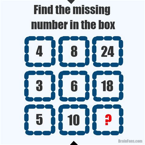 brain teasers with answers buzzle 25 best ideas about hard brain teasers on pinterest