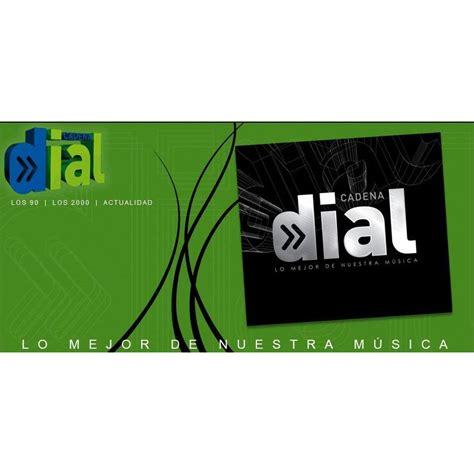 lista de musica de cadena dial cadena dial lo mejor de nuestra musica cd 3 mp3 buy