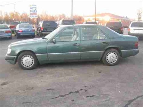 how to fix cars 1992 mercedes benz 300d head up display purchase used 1992 mercedes benz 300d diesel 2 5 sedan 4 door 2 5l a nice car to keep in amelia