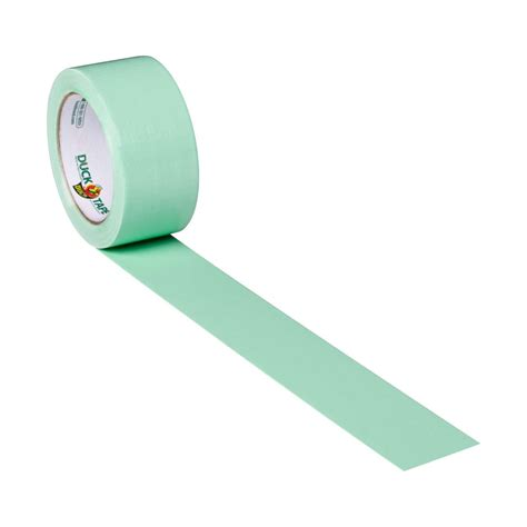 color duct color duct 1 88 in x 20 yd duck brand