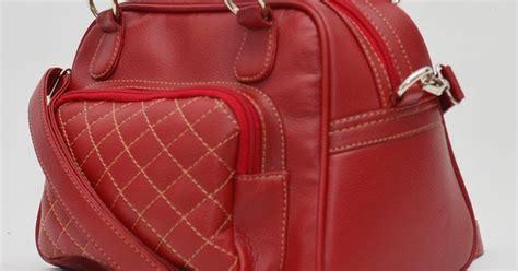 Daftar Harga Tas Cardin tas tas ransel tas wanita tas ransel kecil tas ransel unik
