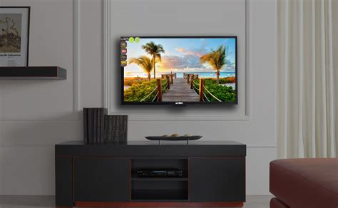 design your own home theater online 100 design your own home entertainment center 100