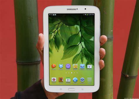 Samsung Galaxy Note 10 Zoll by Galaxy Note 8 0 Samsungs 8 Zoll Tablet Mit S Pen Im Test
