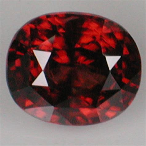Zircon Diamonds Square 10mmx10mm Vvs price guide for top gem quality zircon