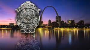 St Louis County Mo Warrant Search Federal Lawsuit Claims St Louis County