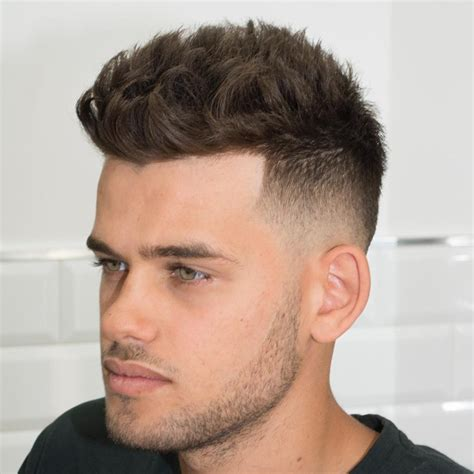 new haircuts for man at 40 yr mens hairstyles 40 new hairstyles for men and boys atoz