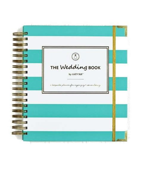 Wedding Keepsake Book by Keepsake Wedding Planner Book Keepsake Wedding Book