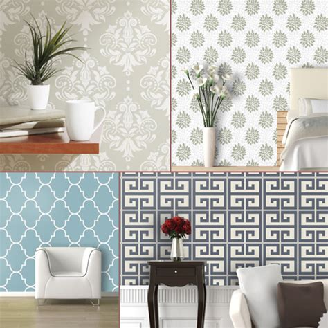 removable wall paper 10 beautiful removable wallpaper patterns slide 1 ifairer