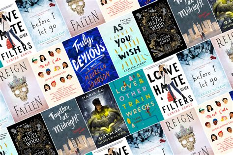 best new books for adults ya wrap up new books of january 2018