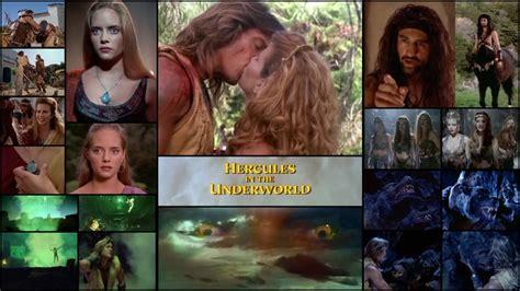 film underworld 1 online subtitrat vedeti hercules in the underworld online filme noi gratis