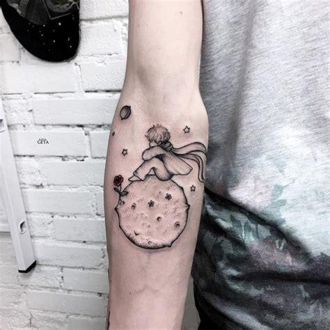 prince tattoo designs best 25 prince ideas on
