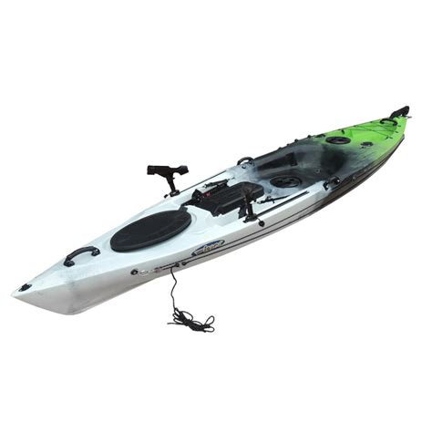 fishing boat price in china ce cetificate cheap price fishing plastic boats kayak