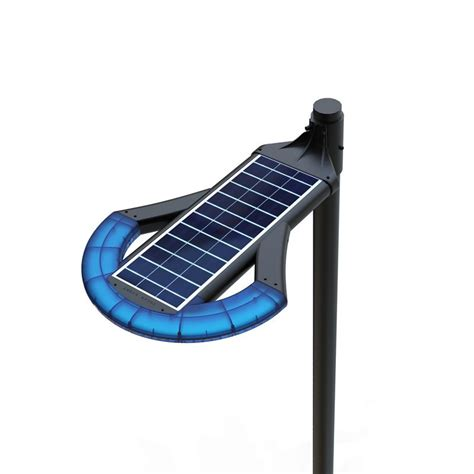 Small Outdoor Solar Lights Small Outdoor Garden Led Solar Light Systme Fo Garden Buy Solar Light Led Solar Light Garden