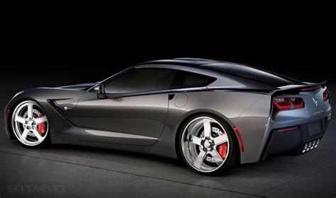 2014 corvette wheels corvette 2014 wheels aftermarket html autos weblog