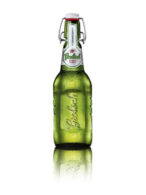 swing marke grolsch brand language on behance