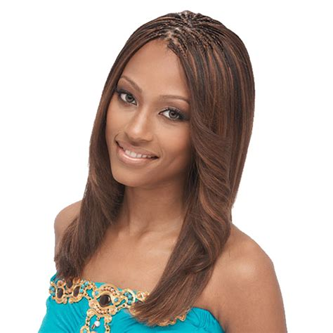 pictures if braids with yaki hair janet collection encore 100 human hair quality premium