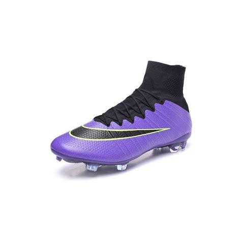 Nike Mercurial Vapor X 1754 by Nouveau Chaussures De Football Nike Mercurial Superfly 4