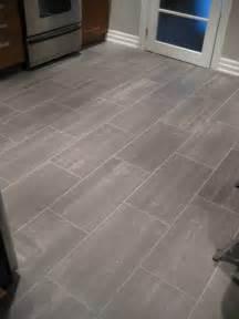tiling patterns kitchen: kitchen floor tiles kitchen floors and tile on pinterest