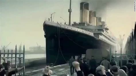 film titanic history titanic survivors two tales of tennis greats ordeal cnn
