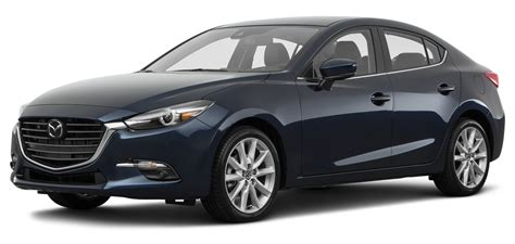 which mazda to buy 100 buy new mazda 3 the 2017 mazda3 inside mazda