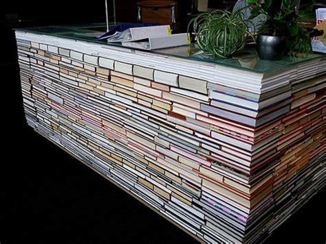 world s book desk is ultra geeky techeblog
