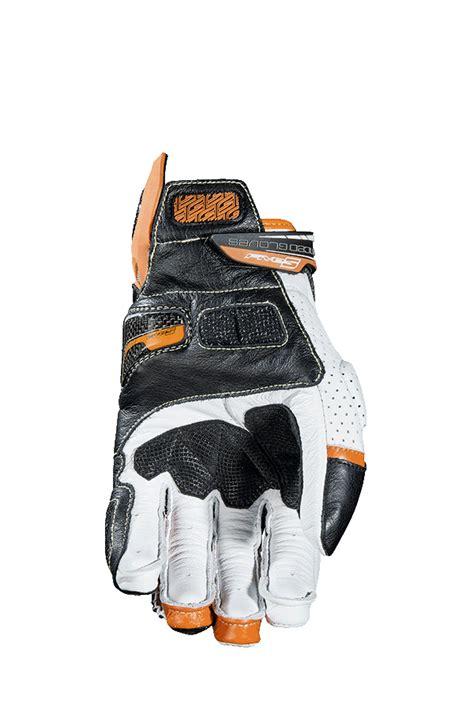 Five Sf 1 Gloves Whitegold five advanced gloves catalogue