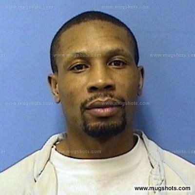 Williamson County Il Arrest Records Lovada Mugshot Lovada Arrest Williamson