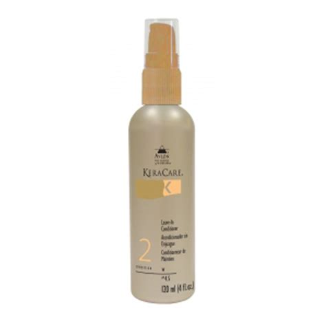 X Pert Hair Mist Aromatheraphy Leave In Shine Detangler 200ml keracare leave in conditioner 120ml