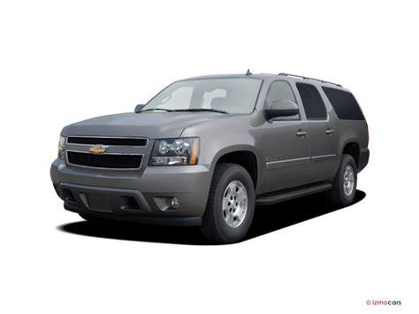 car engine manuals 2007 chevrolet suburban 1500 electronic valve timing 2007 chevrolet suburban performance u s news world report